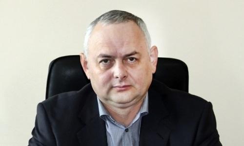 Казахстанский клуб объявил о назначении директора