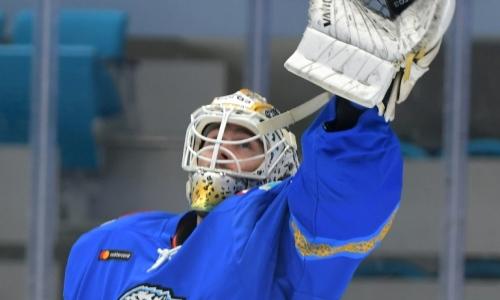 «Просто не отнять». «Барыс» узнал главный козырь «Салавата Юлаева» перед матчем в Нур-Султане