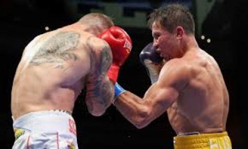«Должен». Головкину указали на его обязательства перед фанатами бокса