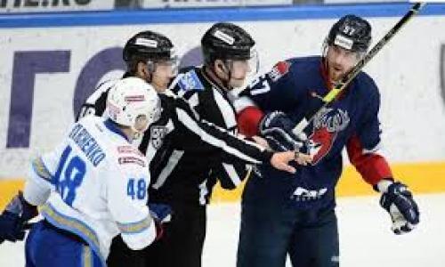 В России раскрыли секрет успеха «Торпедо» в борьбе с «Барысом» за место в плей-офф КХЛ