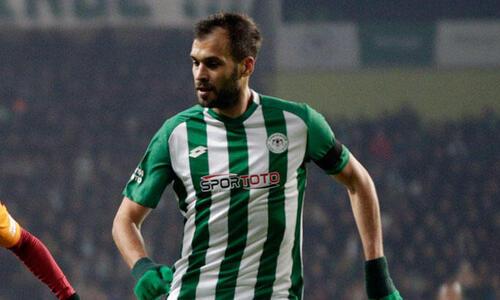 Экс-лидер «Астаны» вывел свой клуб в четвертьфинал кубка Турции. Видео