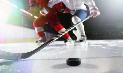 «Иртыш» одержал победу над «Актобе» в матче чемпионата РК