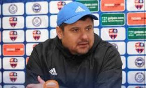 Клуб КПЛ официально объявил о назначении главным тренером известного украинского наставника