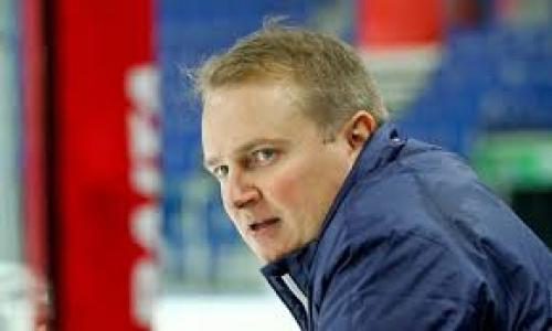 «Смогли эту игру вытащить». Наставник клуба КХЛ рассказал о тяжелой победе перед матчем с «Барысом»