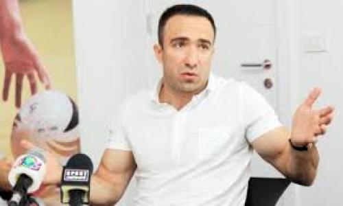 «Это катастрофа». Натурализацию в сборной Казахстана жестко раскритиковали в Европе