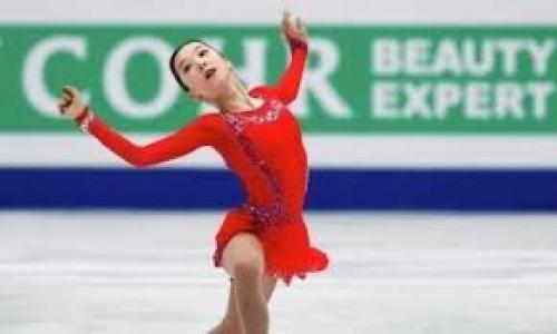 «Предстоит обзавестись». Зарубежное СМИ дало необычный совет Элизабет Турсынбаевой