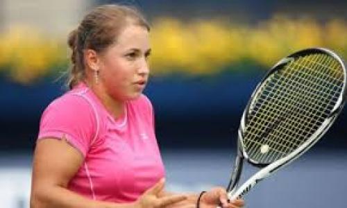 Казахстанские теннисистки не изменили своих позиций в рейтинге WTA
