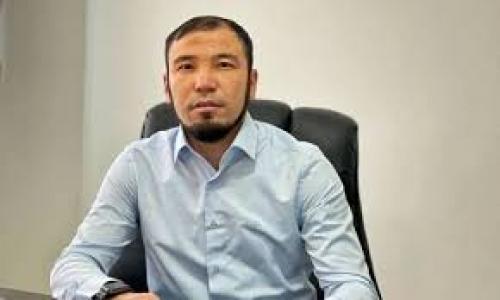 «Команда выжимается на максимум». В «Атырау» подвели итоги третьего круга чемпионата Казахстана