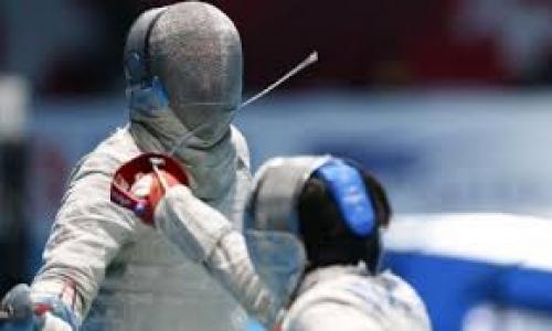 «Подошли во всеоружии». Наставник сборной Казахстана по фехтованию озвучил планы на новый сезон