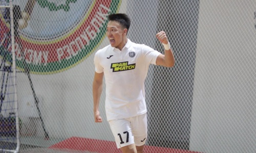 Названы бомбардиры и ассистенты казахстанских клубов в Лиге Чемпионов