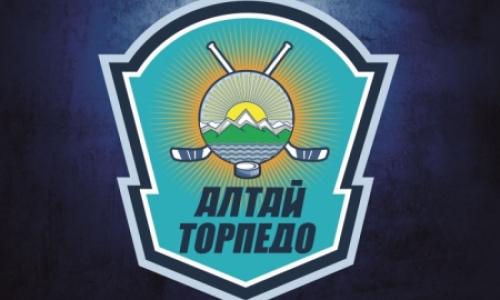 «Алтай-Торпедо» взял реванш у «Алматы» в матче чемпионата РК