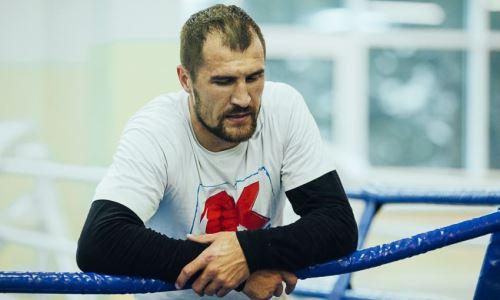 «И это правда». The Ring оценил шансы Сергея Ковалева попасть в «Зал славы» бокса