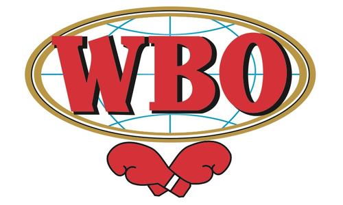 Казахстанские боксеры узнали свои позиции в свежем рейтинге WBO