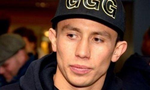 «Мог бы победить». Экс-соперник Головкина удивил прогнозом на бой GGG с чемпионом WBA