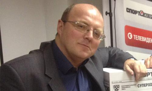 «Нормальная бизнес-история». Российский инсайдер — о сокращении госсредств в КПЛ, казахстанцах в РПЛ и будущем Тихонова
