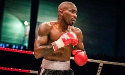 «Бегает по рингу, нарезает круги». В титульного соперника Садриддина Ахмедова никто не верит
