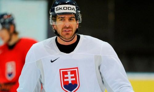 «Там ели лошадей и собак». Бывший хоккеист НХЛ испытал культурный шок в Казахстане