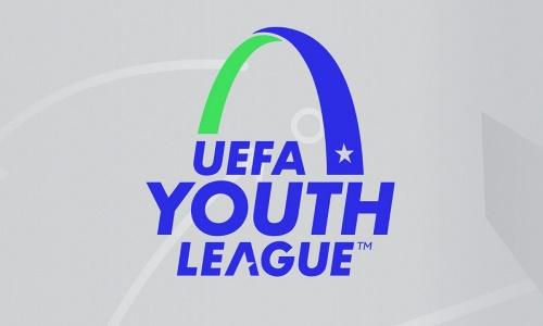 «Кайрат» узнал своего соперника по 1/32 финала Юношеской лиги УЕФА
