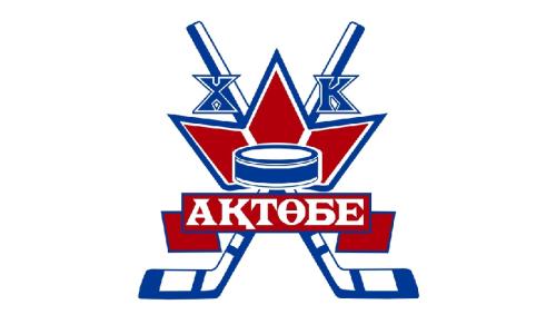 «Актобе» одержал победу над «Иртышом» в матче чемпионата РК