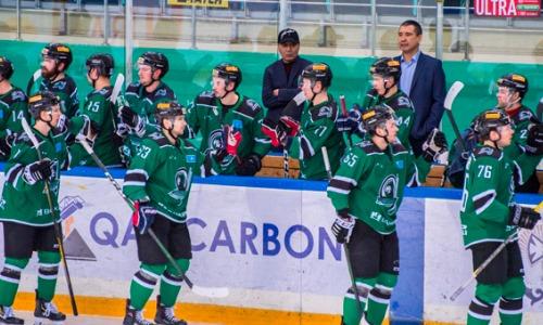 «Бейбарыс» покидает Кубок Казахстана, несмотря на угрозу пятилетней дисквалификации