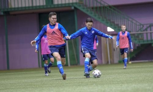 «Уже таджикам проигрываем». Названы ответственные за сенсационный разгром сборной Казахстана