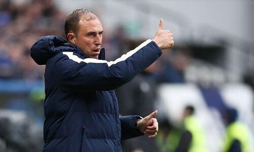 Новичок «Шахтера» забил победный гол и впечатлил наставника российского клуба