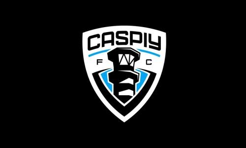 Клуб КПЛ представил свой новый логотип