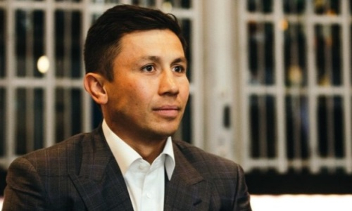 Переговоры Головкина с бывшим чемпионом мира зашли в тупик. Озвучены причины