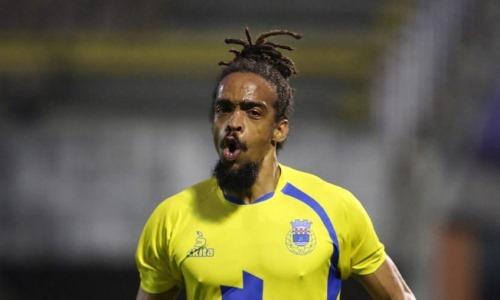 «Актобе» сообщил о новых игроках в своем составе из Португалии, России и Гвинеи