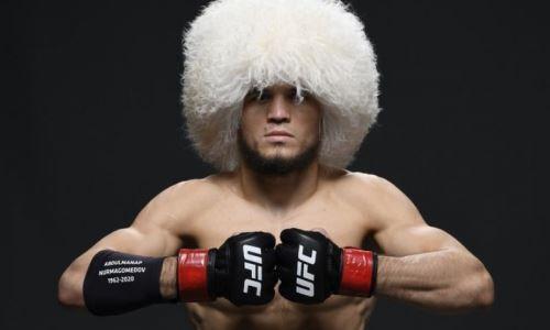 «Мы видим нового чемпиона». Экс-сопернику Сергея Морозова предрекли стремительный взлет в UFC