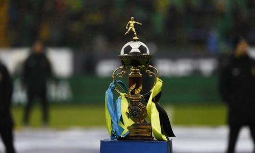 ПФЛК объявила о создании нового формата Суперкубка Казахстана и дату жеребьевки