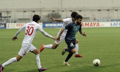 Француз алжирского происхождения близок к переходу в клуб КПЛ
