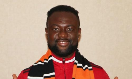 Клуб КПЛ официально продлил контракт с одним из своих лидеров