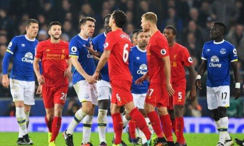 «Переживают невероятно тяжелые времена». Комментатор «Хабара» спрогнозировал матч «Ливерпуль» — «Эвертон»