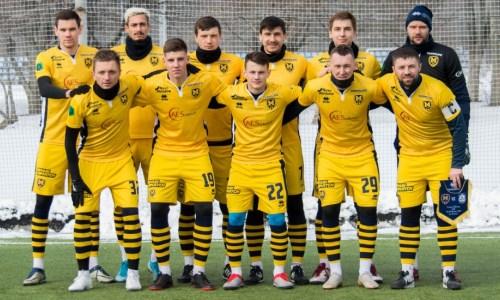 Европейский клуб объявил о матчах с тремя казахстанскими командами