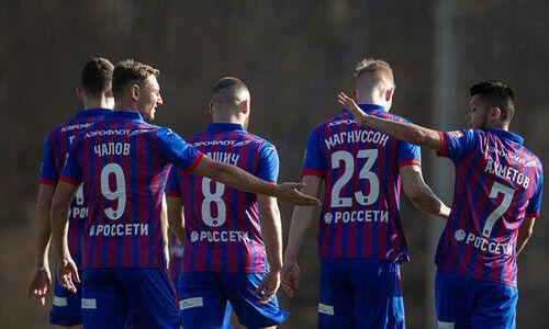 «Сказали, что не отпустят». Лидер команды Бактиера Зайнутдинова озвучил условия своего ухода из ЦСКА