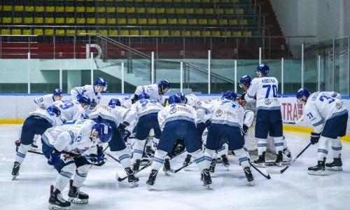 Букмекеры ставят на победу «Номада» над «Иртышом» в матче чемпионата Казахстана