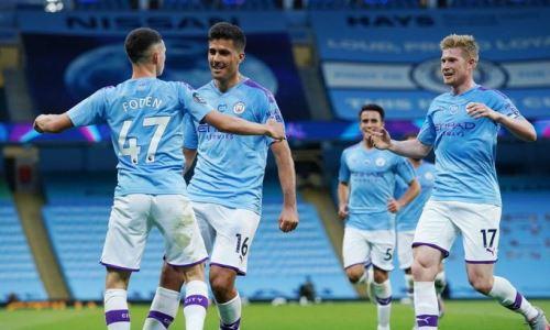 «Самый грозный соперник». Казахстанский комментатор дал прогноз на матч «Боруссия» — «Манчестер Сити»