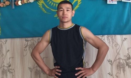 «Не кажется восходящей звездой». Непобежденному казахстанскому боксеру указали на главный недостаток