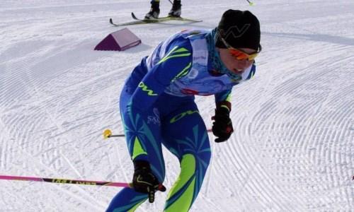 Женская команда Казахстана по лыжным гонкам не смогла выйти в финал чемпионата мира в командном спринте