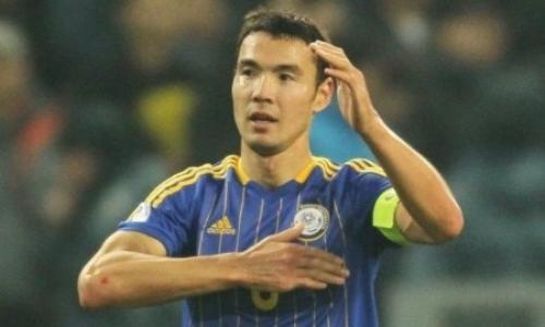 Почему казахстанские футболисты уже в 20 лет уступают сверстникам? Ответил Кайрат Нурдаулетов