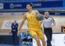 Фоторепортаж с матча ВТБ «Астана» — «Химки» 77:82