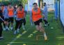 «Тобол» представил фоторепортаж с очередной тренировки на УТС в Турции