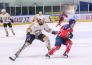 Фоторепортаж с матча чемпионата РК «Арлан» — «Алматы» 5:3