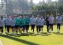 «Тобол» представил фото с предыгровой тренировки в Турции