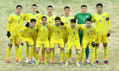 «Чего уже греха таить». Наставник молодежной сборной Казахстана выбрал между Нур-Султаном и Алматы