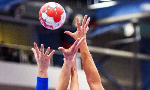 Женская сборная Казахстана заменит Китай в отборочном турнире на Олимпиаду-2021