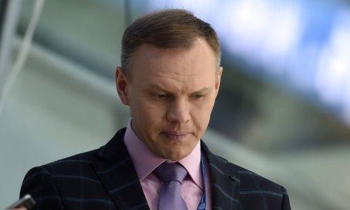 «Мне не нравится, как играют Линтуниеми и Хетерингтон». Двукратный обладатель Кубка Гагарина вынес вердикт «Барысу» перед стартом в плей-офф КХЛ