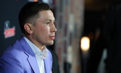 Кто станет чемпионом мира из Казахстана после Головкина? Названы три претендента