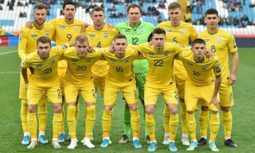 Сборная Франции рискует остаться без зрителей в матчах квалификации ЧМ-2022 с Украиной и Казахстаном